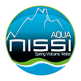 Logo-aquanissi.png