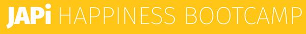 Logo evento amarillo.png