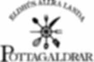 Pottagaldrar logo.png