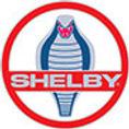 ShelbyLogoCircle2.jpg