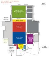 Rio Con floor plan 2021.jpg