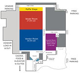 Rio Con floor plan BROCHURE.jpg
