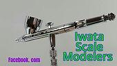 Iwata Scale Modelers Page.jpg