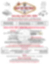 BOTW 2020 Flyer Front.jpg