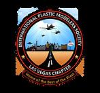IPMS/USA National Convention