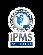 LogoIPMS-Mex-02.png