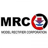 manmrcmodelrectifiercorporation300x300.j