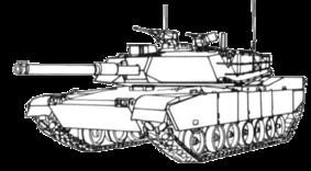 M1 ABRAMS.png