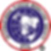 IPMS_USA_Logo.png