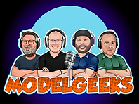 modelgeeks banner.png