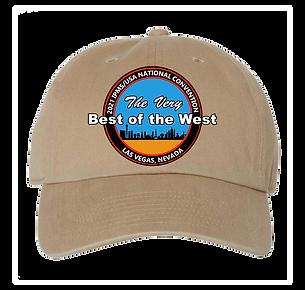 Nats Hat Logo.png