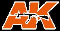 ak-interactive.png