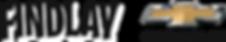 Findlay Logo.png
