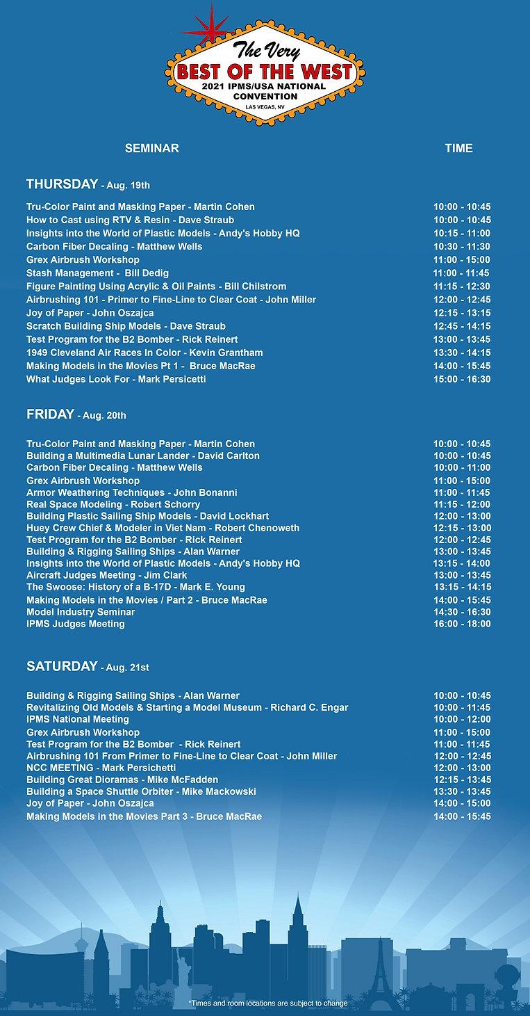 Web Seminar Schedule v4.jpg