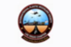 Wide club logo.jpg