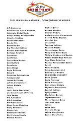 Vendor List.jpg
