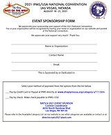 Event Sponsorship 2021 Form.jpg