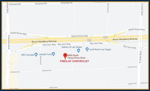 findlay map.JPG