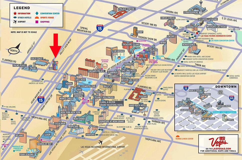 vegas strip map.jpg