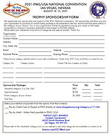 Trophy Sponsorship 2021 Form.jpg