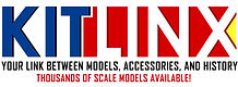kitlinx-top-logo jpg.jpg