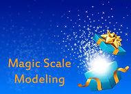 Magic Scale Modeling.jpg