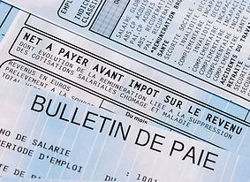collection-bulletins-paie.jpg