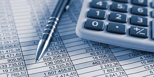 Finances-et-Comptabilité-750x378.jpg