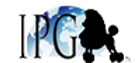 IPG logo small.png