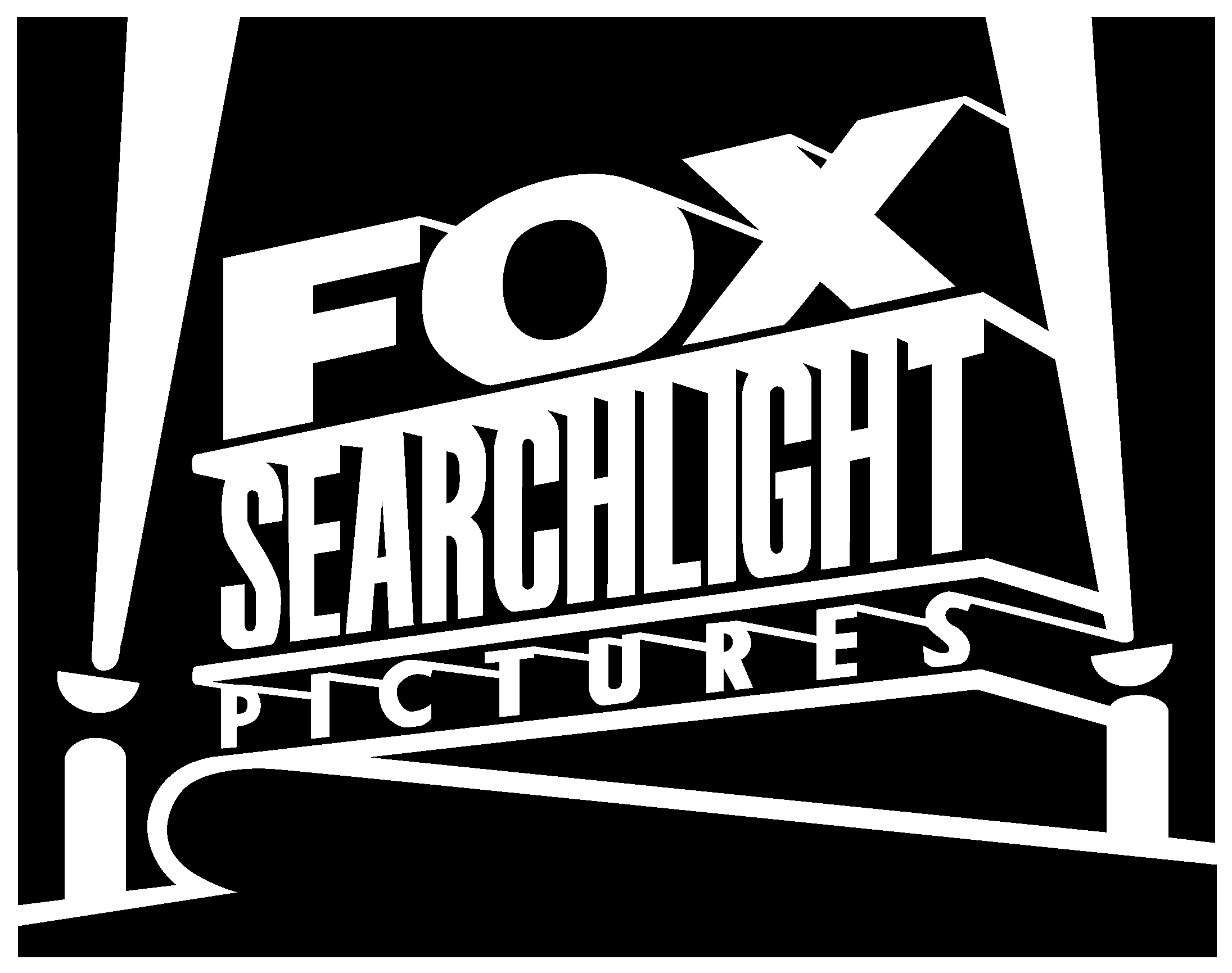 Fox-searchlight-pictures_logo