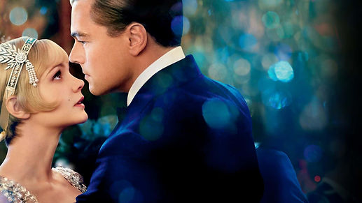 The-Great-Gatsby-romantic-quest-compress