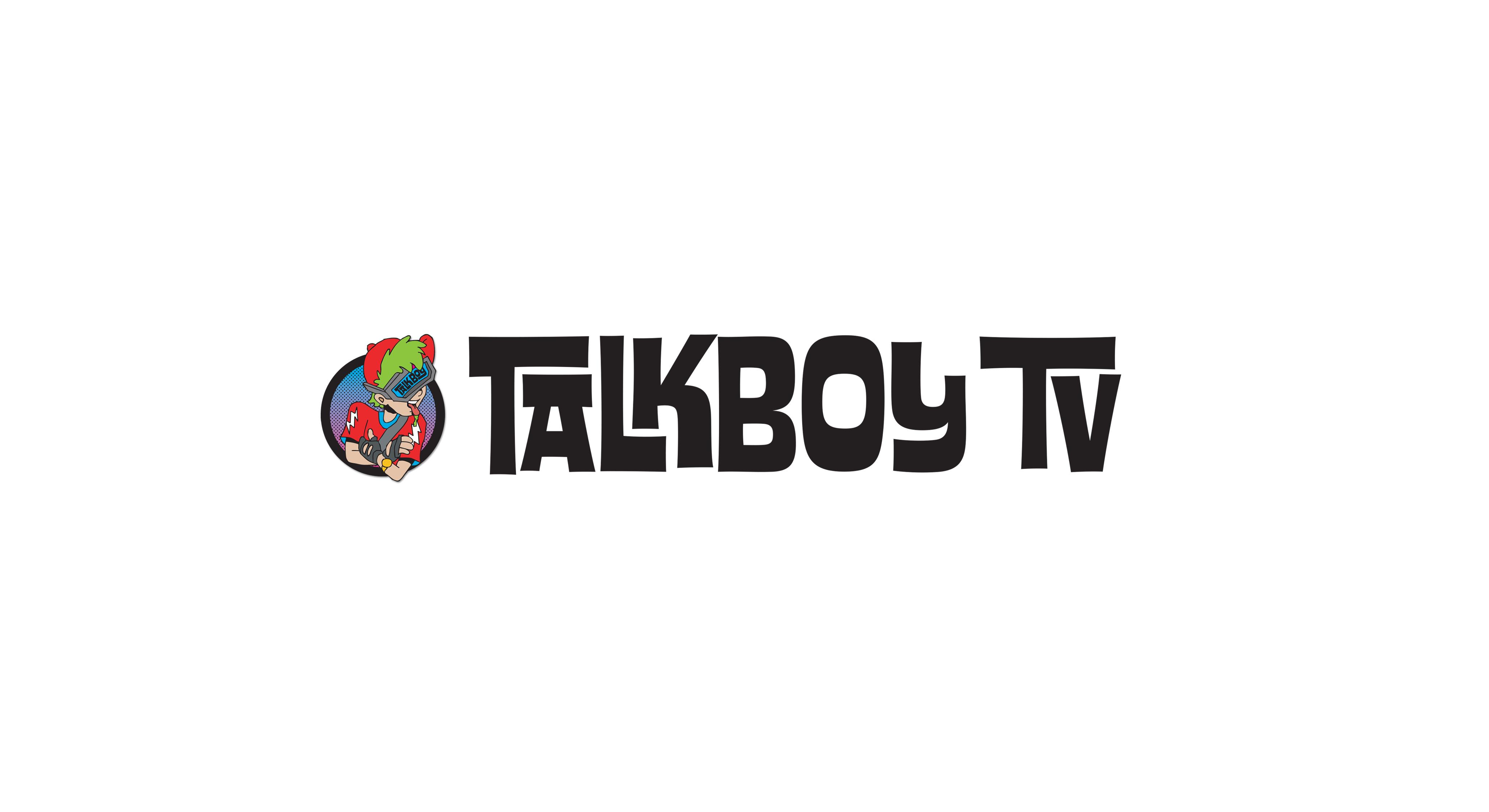 8x3_text_TBTV_correct