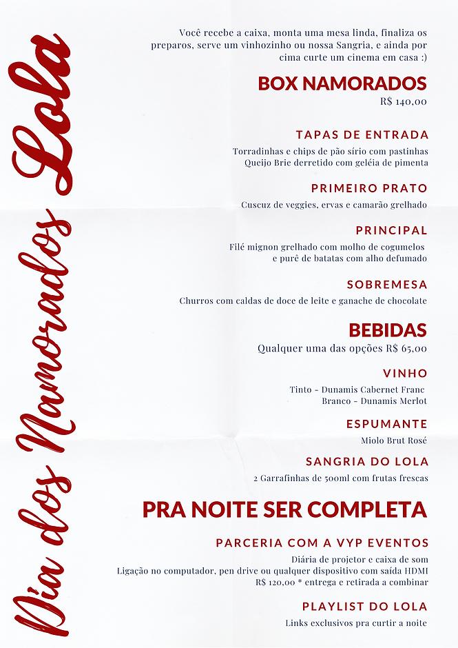 Dia dos Namorados PDF.png