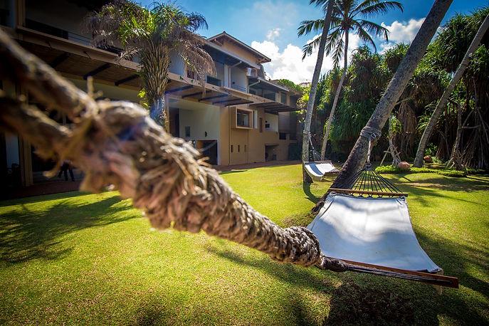 aditya resort hammock sri lanka the peaks