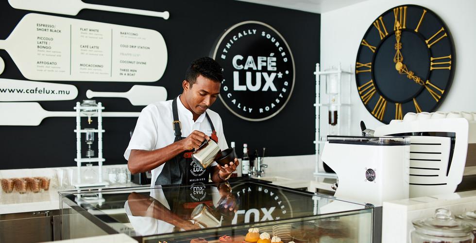 LNMA - Cafe LUX 1.jpg