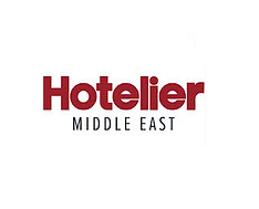 Hotelier-Middle-East-logo.png