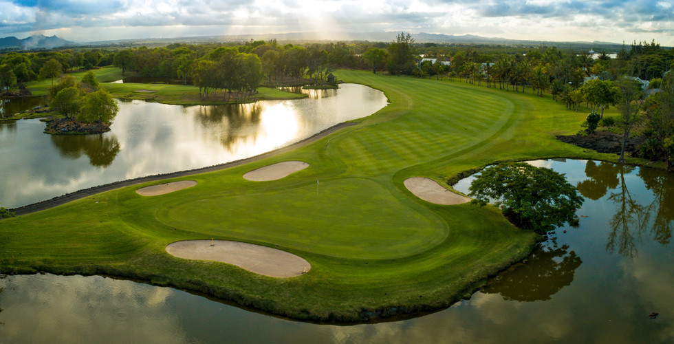 constance-golf-legend-mauritius-2020-mar