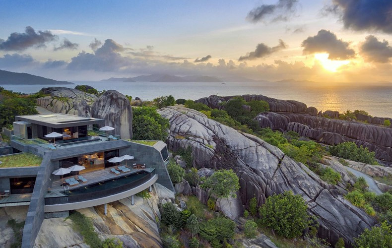 felicite-seychelles-four-bedroom_residen