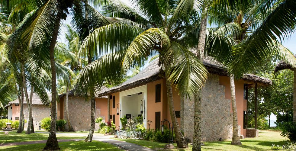 lemuria-seychelles-2019-jt-architecture-