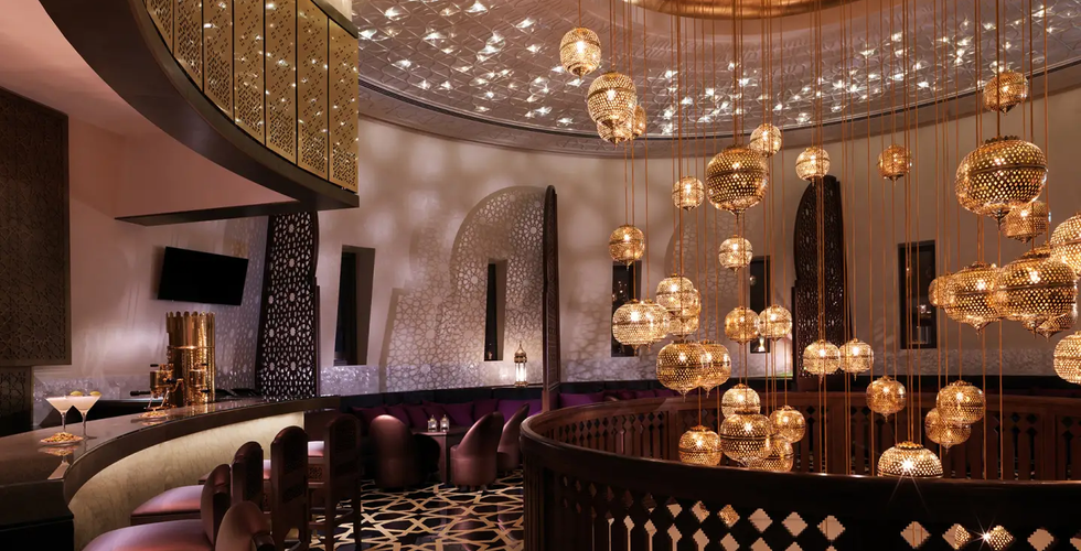 94330-root-al-burj-lounge-bar.webp