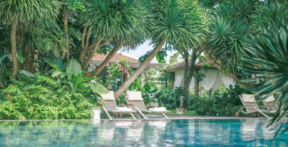 Spa Reception, Garden and Pool (2).jpg