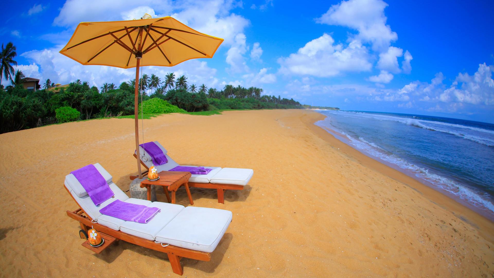 aditya beach.jpeg