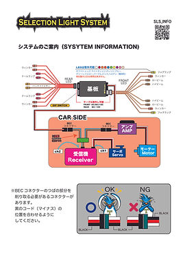 システムインフォメーション_アートボード 1.jpg