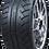 Thumbnail: グッドライドタイヤ SPORT-RS 19インチ