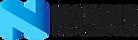 nordic-logo.png