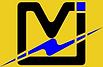 mettalek logo.png