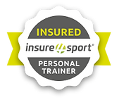 Proof-of-Insurance-badge-large (1).png