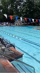 Briarmoore Pool.png