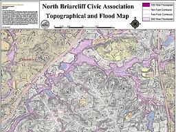 NBCA_Hydrological-and-Flood-Plain-Map-20