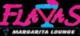 flavas logoML copy.png